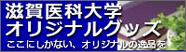 160209_banner2.jpg